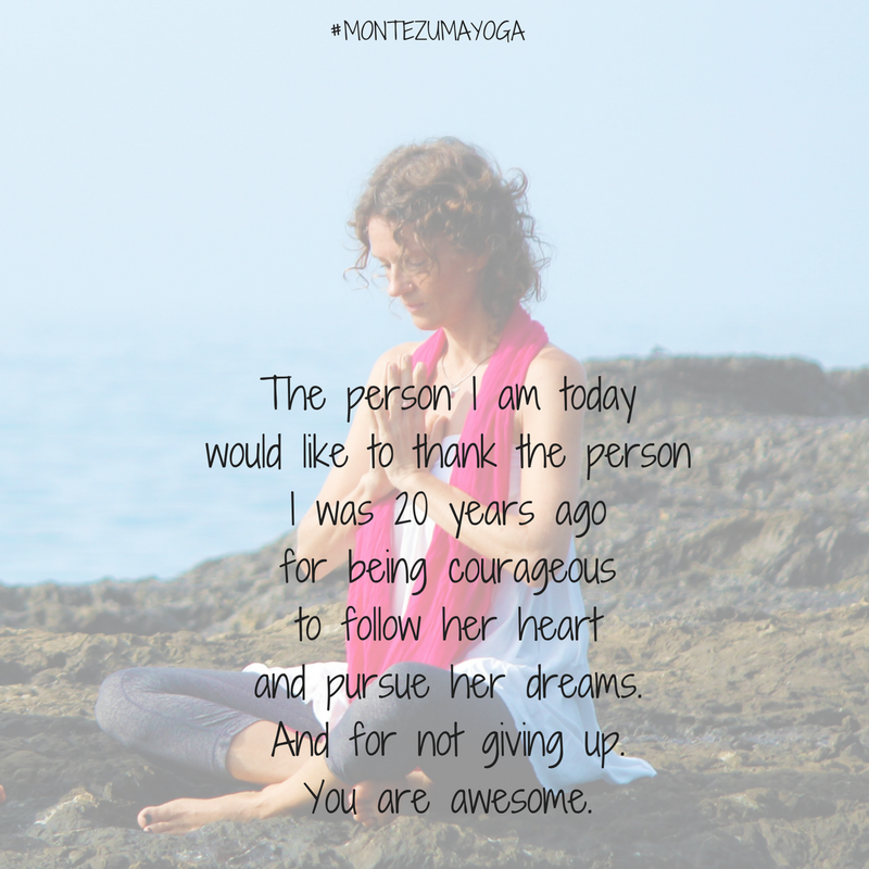 montezuma_yoga_personiamtoday