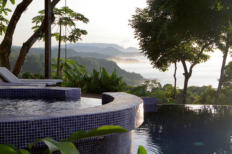 yoga retreats for solo female travellers in costa rica anamaya resort